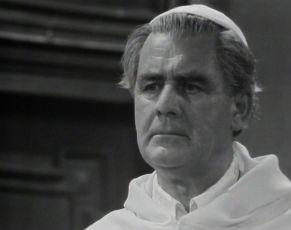 Prokop Diviš (1977) [TV inscenace]