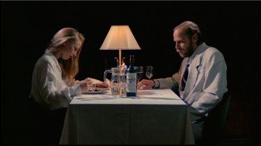 Děvče ze sirkárny (1991)