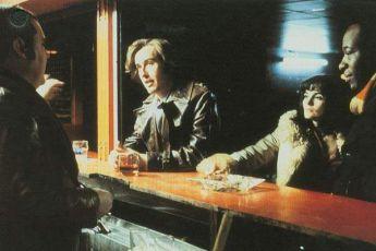 Nonstop párty (2001)