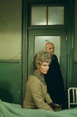 Kojak (1973) [TV seriál]