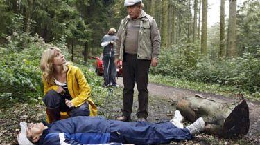 Ideální dovolená (2009) [TV epizoda]