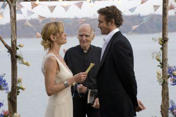 Svatební obřad (2010)