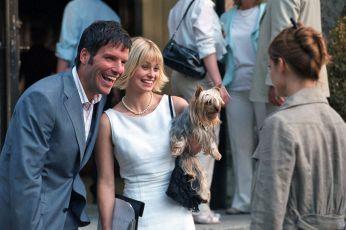 Stará láska nerezaví (2006) [TV film]