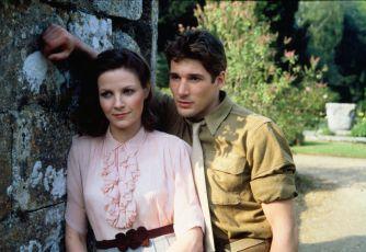Amíci (1979)
