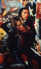 Zvláštní dny (1995)