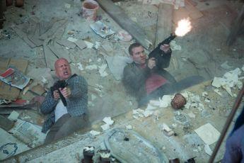 Smrtonosná past: Opět v akci (2013)