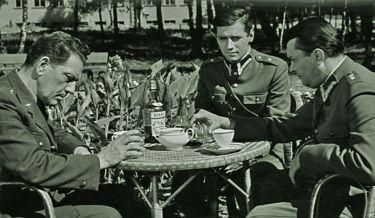 Westerplatte (1967)