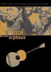 Černý Orfeus (1959)