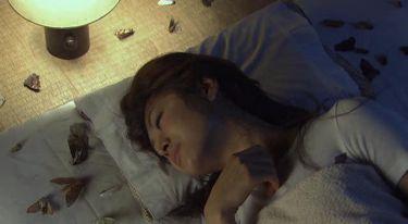 Suiyô puremia: sekai saikyô J horâ SP Nihon no kowai yoru (2004) [TV film]
