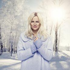 Vítejte ve Švédsku (2014) [TV seriál]
