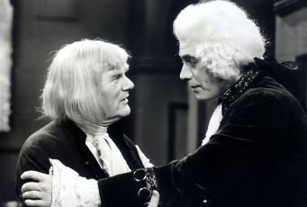 Zbojníci (1978) [TV inscenace]