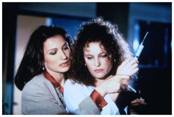 Smrtelná dávka (1993) [TV film]
