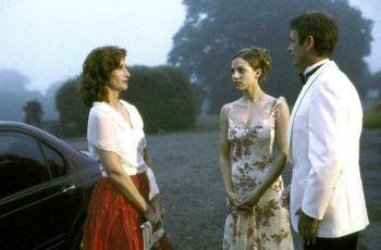 Ráj snů (2002) [TV film]