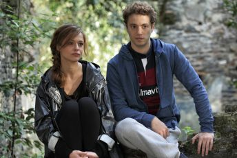 To, o čem se nemluví (2012)