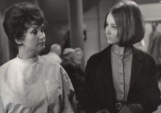 Jejich všední den (1963)