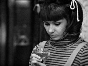 Pírko (1973) [TV inscenace]