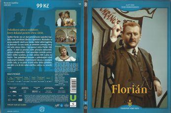 Florián (1961)