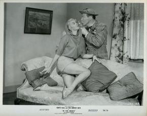 In the Money (1958)