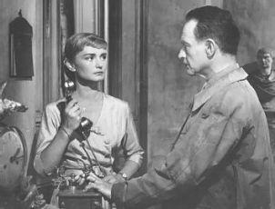 Aristokraté (1955)