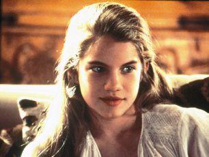 Moje druhá láska (1994)