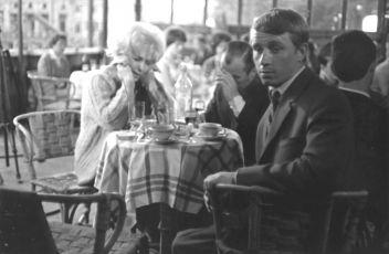Trio Angelos (1964)