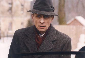 Michal Pavlata