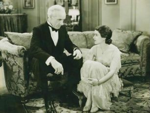 Strictly Dishonorable (1931)