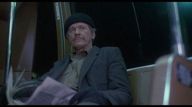 Přání smrti 2 (1981)