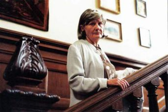 Quartétto (2002)