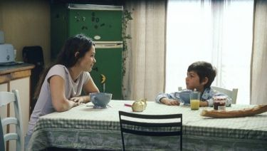 Dům (2007)