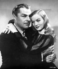 The Glass Key (1942)