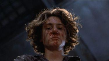 Zlí hoši (1983)