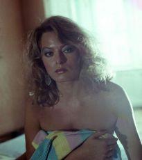 Porno (1990)