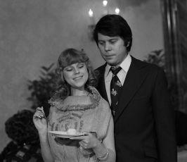 Alespoň jednou v životě být dámou (1978) [TV epizoda]