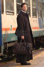 Odpouštím Ti (2008) [TV film]