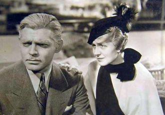 Strange Interlude (1932)