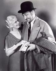 The Secret Six (1931)