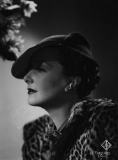 Šestnáctiletá (1936)