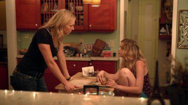 The Kitchen (2012)