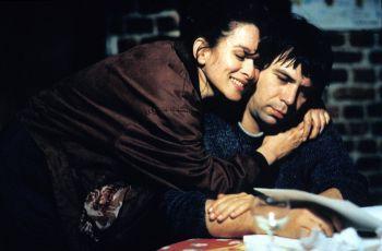 Vše začíná dnes (1999)