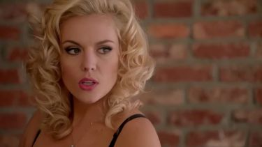 Anna Nicole (2013) [TV film]