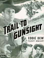 Trail to Gunsight (1944)