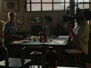 Manhunt: Unabomber (2017) [TV seriál]