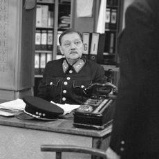 Velká policejní pohádka (1979) [TV inscenace]