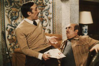 Národní puška (1978)