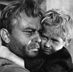 Osud člověka (1959)