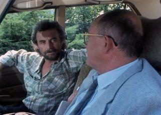 Koeficient užitečného muže (1989) [TV film]