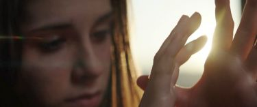 Bez doteku (2013) [2k digital]