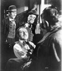 Park Row (1952)