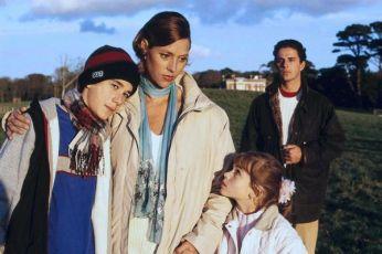 Pobřeží snů (2001) [TV film]